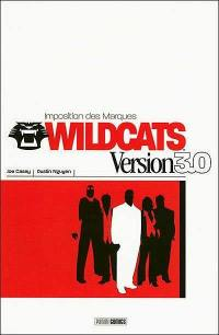 Wildcats version 3.0. Volume 1,