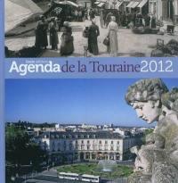 L'agenda de la Touraine 2012