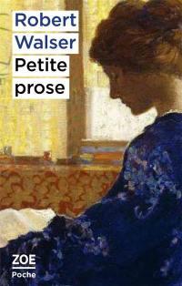 Petite prose