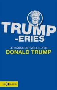 Trump-eries