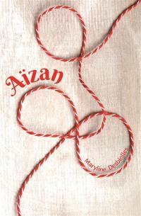 Aïzan