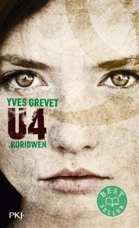U4, Koridwen