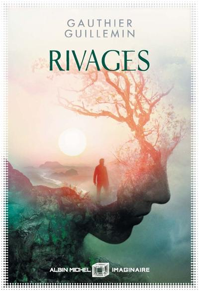 Rivages