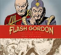 Flash Gordon. Volume 3, 1941-1944