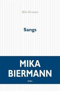 Sangs