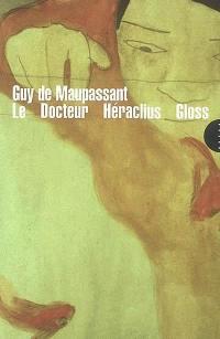 Le docteur Héraclius Gloss