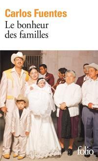 Le bonheur des familles