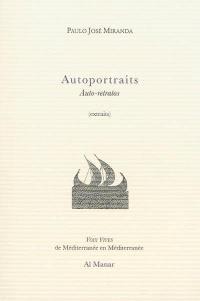 Autoportraits (extraits) = Auto-retratos