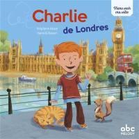 Charlie de Londres