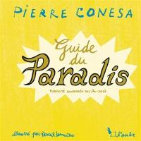 Guide du paradis