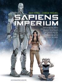 Sapiens Imperium