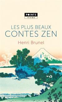 Les plus beaux contes zen