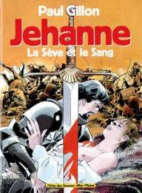 Jehanne. Vol. 1