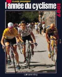 L'année du cyclisme 1997