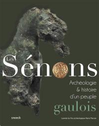 Les Sénons