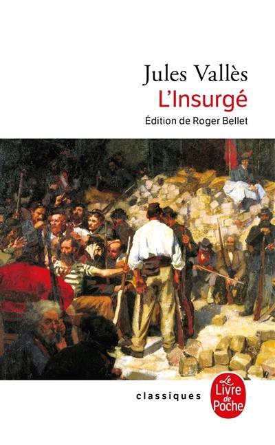 L'insurgé