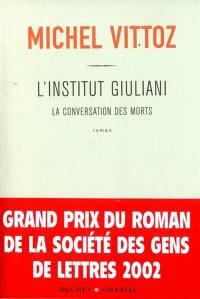 L'institut Giuliani