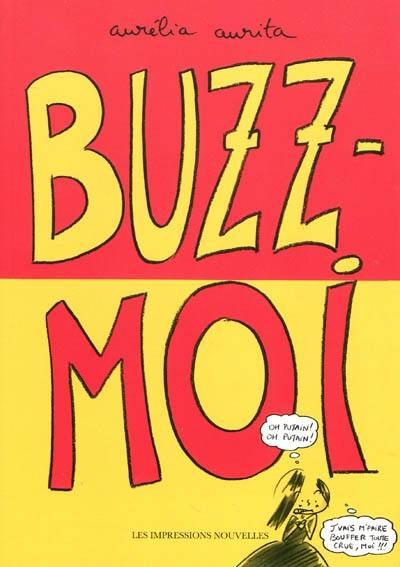 Buzz-moi