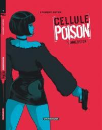 Poison. Volume 1, Immersion
