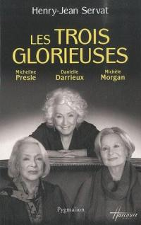 Les trois glorieuses