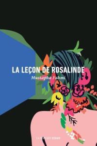 La leçon de Rosalinde
