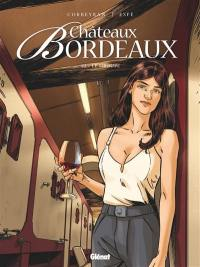 Châteaux Bordeaux. Volume 10, Le groupe