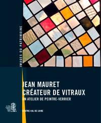 Jean Mauret