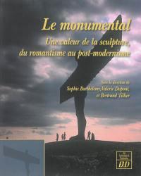 Le monumental