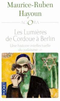 Les lumières de Cordoue à Berlin. Volume 2,