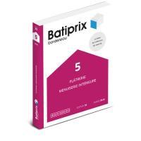 Batiprix 2018. Volume 5, Plâtrerie, menuiserie intérieure