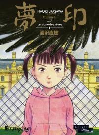Mujirushi. Volume 1,