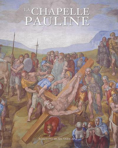 La chapelle Pauline