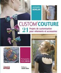 Custom' couture
