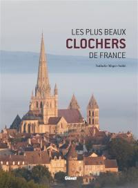 Les plus beaux clochers de France