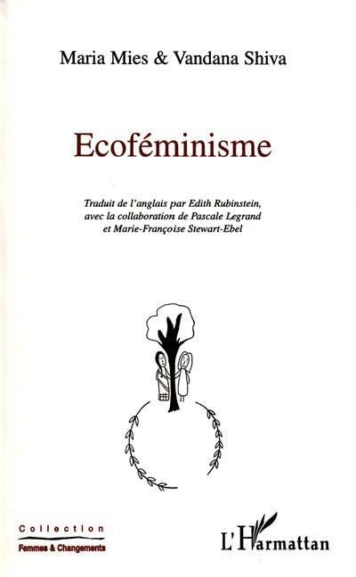 Ecoféminisme
