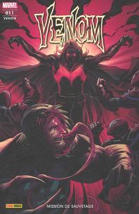 Venom. n° 11,