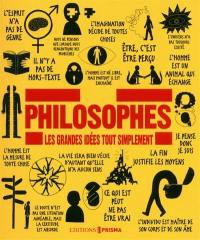 Tous philosophes