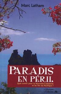 Paradis en péril