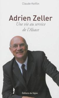 Adrien Zeller