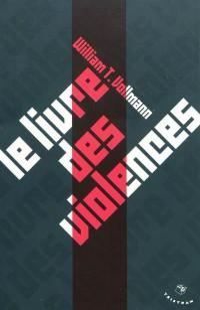 Le livre des violences