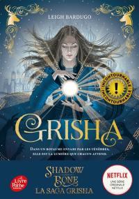 Grisha. Volume 1, Les orphelins du royaume
