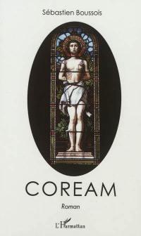 Coream