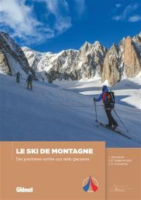 Le ski de montagne