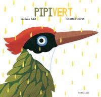 Pipivert