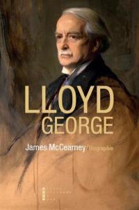 David Lloyd George, 1863-1945
