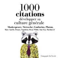 1.000 citations