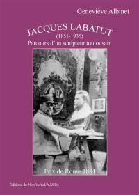 Jacques Labatut (1851-1935)