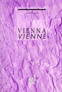 Vienna, Vienne
