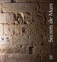 Secrets de murs