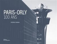Paris-Orly